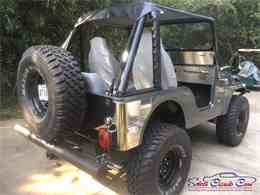 Picture of '75 CJ5 - LV1D