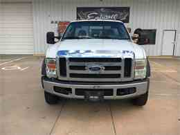Picture of 2008 Ford F450 - LVT5