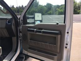 Picture of '08 F450 - LVT5