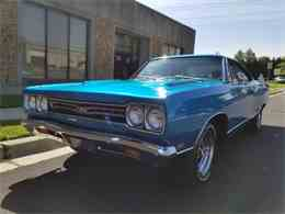 Picture of '69 GTX - LVT9