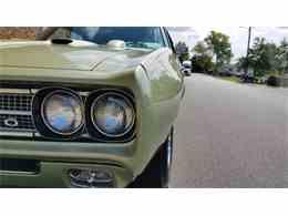 Picture of '69 GTO - LVTA