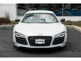 Picture of '15 R8 - LVTL