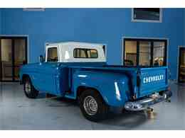 Picture of '63 C10 - LVTY