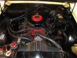 Picture of '66 Skylark - LVU6