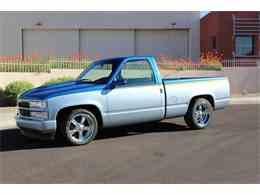 Picture of 1989 Chevrolet C/K 1500 - $34,995.00 - LVUA
