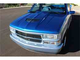 Picture of '89 C/K 1500 Offered by Brown's Classic Autos - LVUA