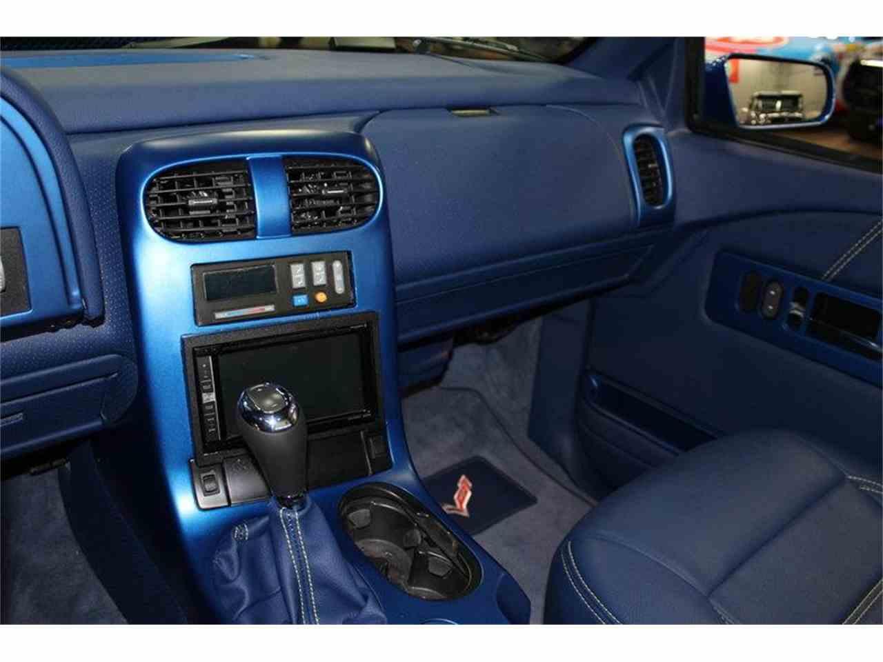 Large Picture of 1989 Chevrolet C/K 1500 - $34,995.00 - LVUA