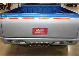 Picture of '89 Chevrolet C/K 1500 - $34,995.00 - LVUA
