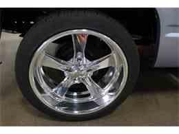 Picture of 1989 Chevrolet C/K 1500 located in Arizona - $34,995.00 - LVUA