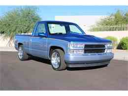 Picture of 1989 C/K 1500 - $34,995.00 Offered by Brown's Classic Autos - LVUA