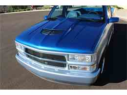 Picture of 1989 C/K 1500 located in Scottsdale Arizona - $34,995.00 - LVUA