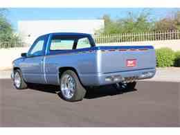 Picture of '89 Chevrolet C/K 1500 located in Scottsdale Arizona - LVUA