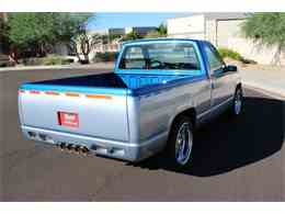 Picture of 1989 C/K 1500 located in Arizona - $34,995.00 - LVUA