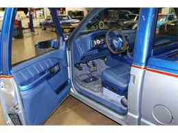 Picture of '89 Chevrolet C/K 1500 - $34,995.00 Offered by Brown's Classic Autos - LVUA