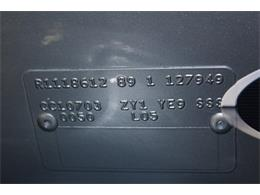 Picture of '89 C/K 1500 - LVUA