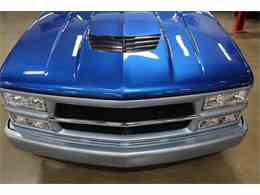 Picture of '89 Chevrolet C/K 1500 located in Arizona Offered by Brown's Classic Autos - LVUA