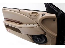 Picture of '97 Chrysler Sebring - LVUB