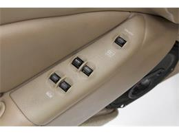 Picture of '97 Chrysler Sebring - $7,995.00 - LVUB