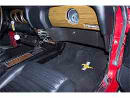 Picture of 1970 Ford Mustang Mach 1 located in Florida Offered by Skyway Classics - LVUC