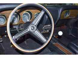 Picture of '70 Ford Mustang Mach 1 located in Florida Offered by Skyway Classics - LVUC