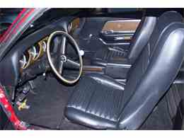 Picture of Classic 1970 Mustang Mach 1 located in Palmetto Florida - $45,997.00 - LVUC
