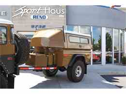 Picture of '75 Toyota Land Cruiser 4X4 with Trailer located in Reno Nevada - LVUD