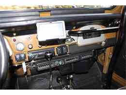 Picture of '75 Land Cruiser 4X4 with Trailer located in Reno Nevada Offered by Sport Haus Reno - LVUD