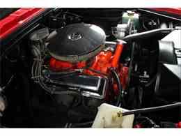 Picture of '68 Camaro - LVUO
