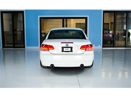 Picture of '07 335i - LVV6