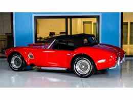 Picture of '66 Cobra - LVVD