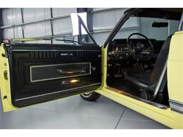 Picture of '67 Fairlane 500 XL - LVVF