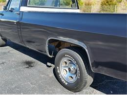Picture of '75 Chevrolet C10 located in South Carolina Offered by Dream Cars of the Carolinas - LV4G