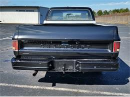 Picture of 1975 C10 - $6,950.00 Offered by Dream Cars of the Carolinas - LV4G