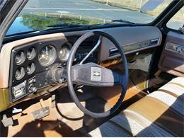 Picture of '75 C10 located in Simpsonsville South Carolina - $6,950.00 Offered by Dream Cars of the Carolinas - LV4G