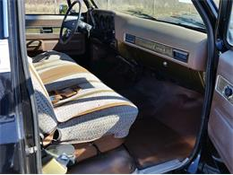Picture of 1975 Chevrolet C10 - $6,950.00 Offered by Dream Cars of the Carolinas - LV4G