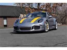 Picture of '16 911 R - LV4H