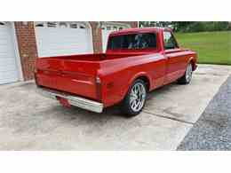 Picture of '72 C10 - LV4J
