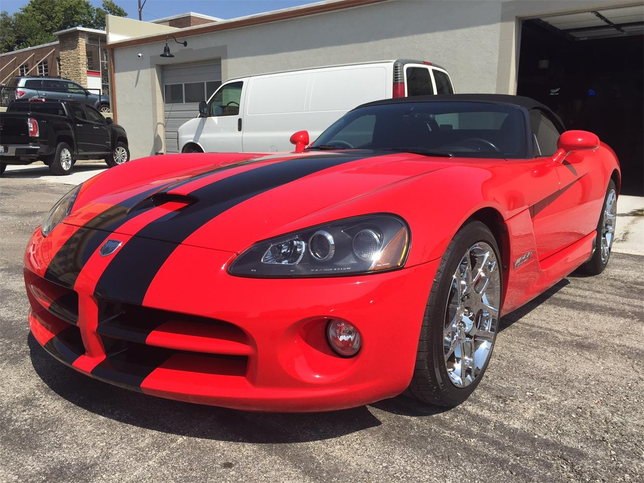 Large Picture of '06 Viper - LVXA