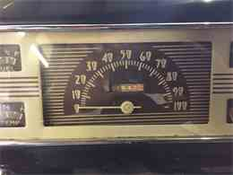 Picture of Classic 1940 Sedan located in Kansas Auction Vehicle - LVXB