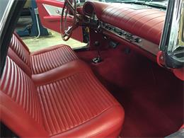 Picture of '57 Thunderbird - LVXD