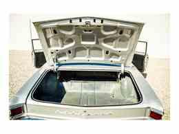 Picture of '67 Chevelle - LVXK