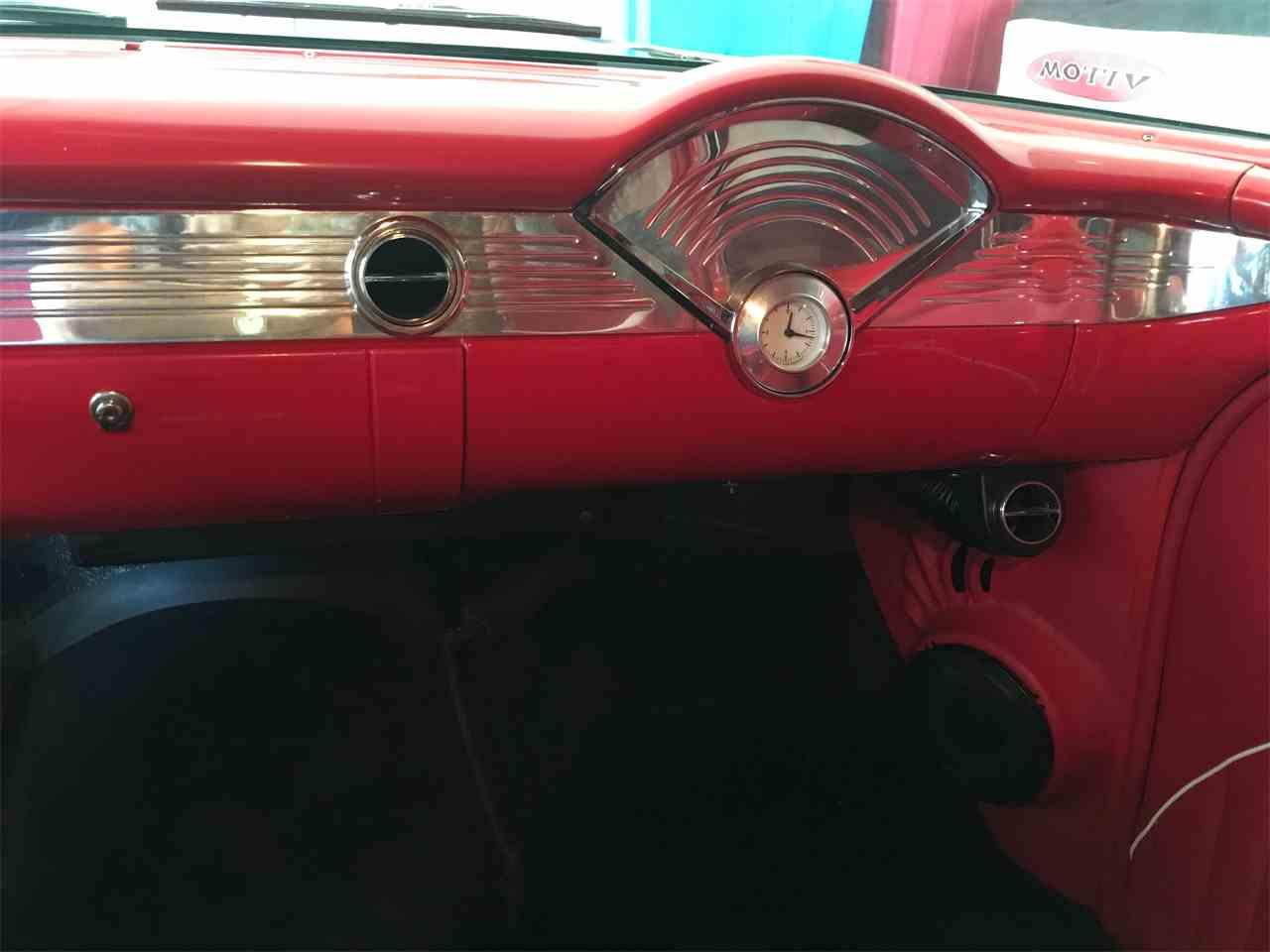 Large Picture of '55 Bel Air - LVXM