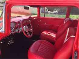 Picture of '55 Bel Air - LVXM