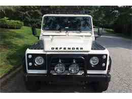 Picture of '91 Defender - LVXN