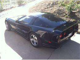Picture of '91 Corvette - LVXO