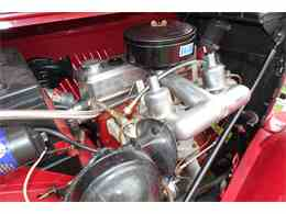 Picture of '53 TD - LVXQ