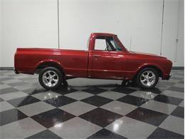Picture of '68 C10 - LV4O