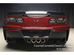 Picture of '16 Corvette - LV4R