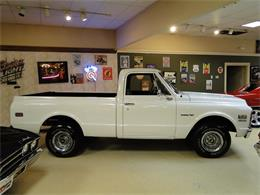Picture of '69 C10 - LV4T