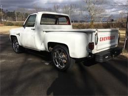 Picture of '83 C10 - LV4W